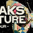 "KASKADE ADDS DATES TO CAREER LANDMARK ""FREAKS OF NATURE"" NORTH AMERICAN TOUR INCLUDING AN INDUSTRY-FIRST HEADLINING OF STAPLES CENTER  FUSE NAMES KASKADE'S PERFORMANCE #1 MOMENT OF COACHELLA DAY 2  Music..."