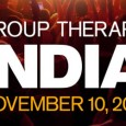 ABOVE & BEYOND  Celebrate Milestone 450th Radio Show with Group Therapy India  Above & Beyond will celebrate their milestone 450th radio show on November 10th with Group Therapy India, teaming up with...