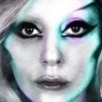 THE BORN THIS WAY BALL TO STOP IN 25 NORTH AMERICAN CITIES -LOS ANGELES SHOW- STAPLES CENTER JANUARY 20, 2013TICKETS GO ON-SALE BEGINNING FRIDAY, SEPTEMBER 21ST AT LIVENATION.COM LOS ANGELES, CA (September...