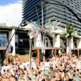 …………………….             MARQUEE NIGHTCLUB & DAYCLUB AT THE COSMOPOLITAN OF LAS VEGAS September & October 2012  Summer is winding down, but inside Marquee Nightclub & Dayclub, which...