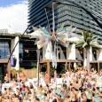 …………………….      MARQUEE NIGHTCLUB & DAYCLUB AT THE COSMOPOLITAN OF LAS VEGAS September & October 2012 Summer is winding down, but insideMarquee Nightclub & Dayclub, which […]