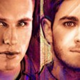 ELECTRONIC MUSIC'S RISING STARS NICKY ROMERO & ZEDD WILL RING IN THE NEW YEAR AT LOS ANGELES' CLUB NOKIA MONDAY, DECEMBER 31ST Los Angeles' CLUB NOKIA is excited to host […]