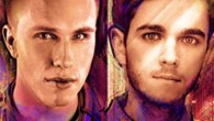 ELECTRONIC MUSIC'S RISING STARS NICKY ROMERO & ZEDD WILL RING IN THE NEW YEAR AT LOS ANGELES' CLUB NOKIA MONDAY, DECEMBER 31ST Los Angeles' CLUB NOKIA is excited to host...