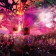 LIGHT NIGHTCLUB AT MANDALAY BAY IN LAS VEGAS ANNOUNCES APRIL 26 OPENING WEEKEND SCHEDULE WITH SUPERSTAR LINEUP OF AXWELL AND NICKY ROMERO  LIGHT– the state-of-the-art nightclub byCirque du SoleilandThe […]