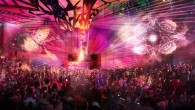 LIGHT NIGHTCLUB AT MANDALAY BAY IN LAS VEGAS ANNOUNCES APRIL 26 OPENING WEEKEND SCHEDULE  WITH SUPERSTAR LINEUP OF AXWELL AND NICKY ROMERO   LIGHT– the state-of-the-art nightclub by Cirque du Soleil and The...