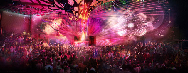 LIGHT NIGHTCLUB AT MANDALAY BAY IN LAS VEGAS ANNOUNCES APRIL 26 OPENING WEEKEND SCHEDULE  WITH SUPERSTAR LINEUP OF AXWELL AND NICKY ROMERO   LIGHT– the state-of-the-art nightclub by Cirque du Soleil and The […]