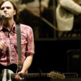 DEATH CAB FOR CUTIE WITH THE MAGIK*MAGIK ORCHESTRA MAKE WALT DISNEY CONCERT HALL DEBUT Monday, May 7, 2012 at 8 PM Youth Lagoon Confirmed to Open […]