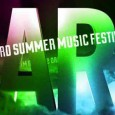 HARD SUMMER UNVEILS LINE-UP AUGUST 3 AND 4 AT LOS ANGELES STATE HISTORIC PARK SKRILLEX, BLOC PARTY, MIIKE SNOW (LIVE), BOYS NOIZE,  BLOODY BEETROOTS (DJ SET), NERO (LIVE),  SQUAREPUSHER, A-TRAK, […]
