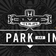 LINKIN PARK And INCUBUS With Special Guest: MUTEMATH SATURDAY – SEPTEMBER 8 HOME DEPOT CENTER ON SALE SATURDAY MAY 12 AT 10 AM Los Angeles, CA (May 7, 2012) – LINKIN PARK and INCUBUS have […]