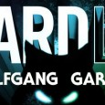HARD PRESENTS WOLFGANG GARTNER 11/10 – Los Angeles – The Palladium Onsale Friday 9/7 at 10AM PST