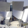 THE LOS ANGELES PHILHARMONIC'S 2012 OPENING NIGHT GALA,THE PHILHARMONIC DANCES,OFFERS A DIVERSE PROGRAM THAT SPANS BALLET TO MODERN DANCE IN ORCHESTRAL MUSIC THURSDAY, SEPTEMBER 27, 2012, AT 7PM The […]