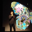 "Ryan Raddon's alter ego, Kaskade, screened his long-awaited DVD from his ""Freaks of Nature"" tour in an intimate setting at the Playhouse Nightclub in Hollywood among loved ones and fans. […]"