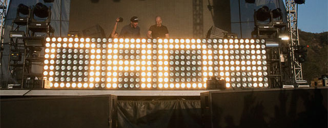 Dada Life, the Swedish electronic music duo, headlined their largest show ever, transforming the San Manual Amphitheater in Devore into Dada Land on July 19. Fans spent the night prior […]